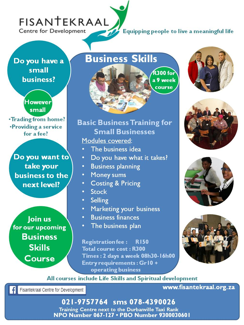 developing business skills report Y2 burtonshaw-gunn: essential tools for management consulting developing management consultancy introduction this second chapter commences by.