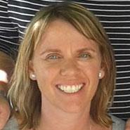 Jane Gelderman