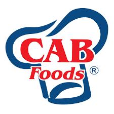 CAB foods