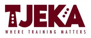 TJEKA logo