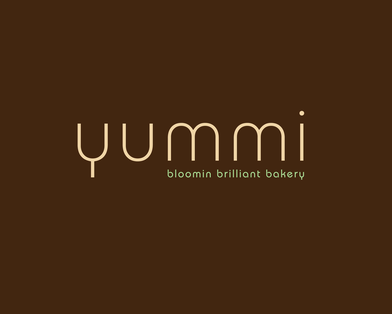 Yummi