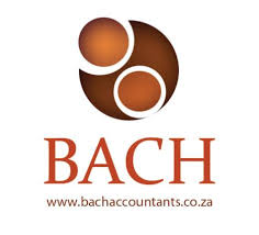 Bach Accountants