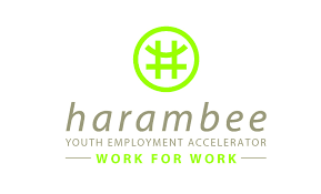 Harambee Youth Employment Accelarator