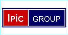 ipic group