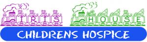 iris house