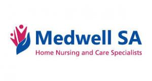 medwell
