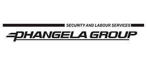 Phangela Group