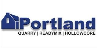 Portland Quarry