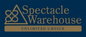 spec warehouse