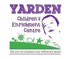 Yarden centre