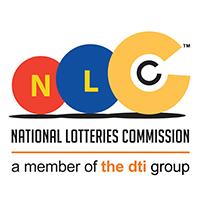 nlc-logo2